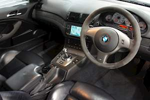 Bmw 3 Series - Large 39
