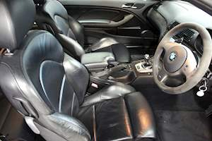 Bmw 3 Series - Large 41