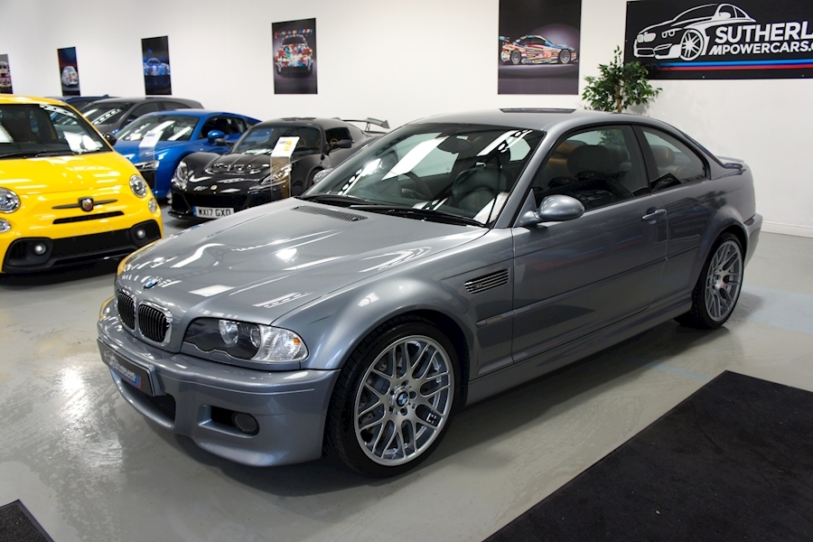 Bmw 3 Series - Large 42