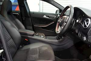 Mercedes A-Class - Large 22