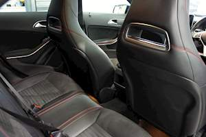 Mercedes A-Class - Large 23