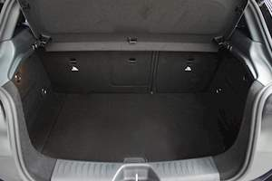 Mercedes A-Class - Large 25