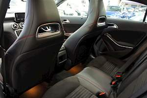 Mercedes A-Class - Large 26