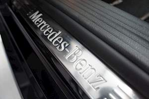 Mercedes A-Class - Large 41