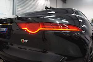 Jaguar F-Type - Large 37