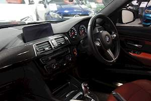 Bmw 3 Series - Large 50