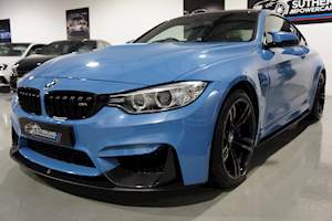 Bmw 4 Series - Large 2