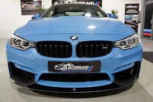 Bmw 4 Series - Large 4