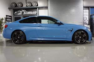 Bmw 4 Series - Large 7