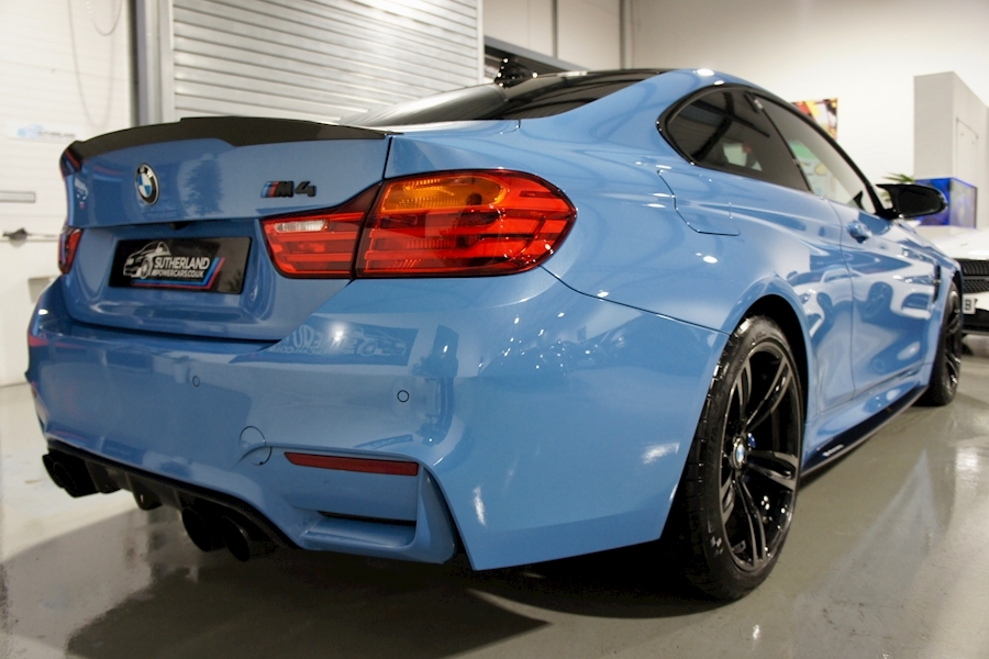 Bmw 4 Series - Large 8