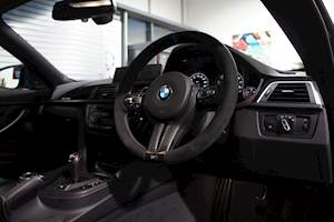 Bmw 4 Series - Large 19