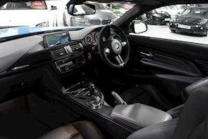 Bmw 4 Series - Large 39