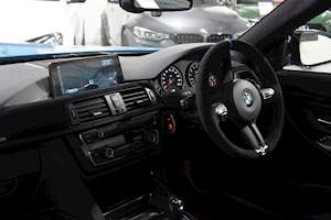 Bmw 4 Series - Large 40
