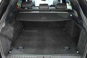 Land Rover Range Rover Sport - Large 47