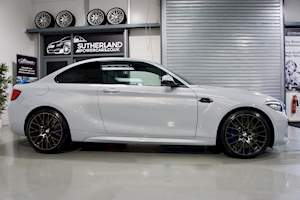 Bmw M2 Competition - Large 6