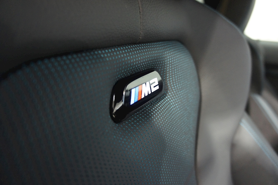 Bmw M2 Competition - Large 26