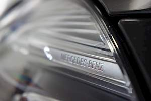 Mercedes-Benz A45 Amg 4Matic - Large 18