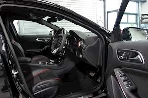 Mercedes-Benz A45 Amg 4Matic - Large 26