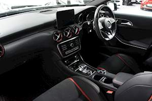 Mercedes-Benz A45 Amg 4Matic - Large 44