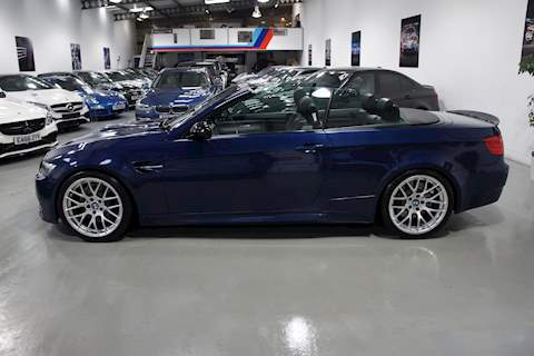 Bmw 3 Series - Large 21