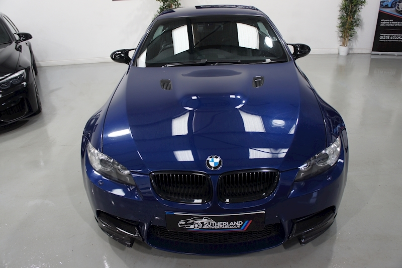 Bmw 3 Series - Large 3