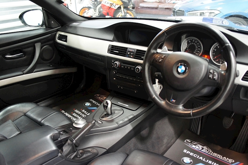 Bmw 3 Series - Large 38