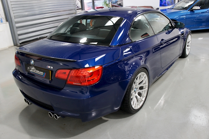 Bmw 3 Series - Large 9