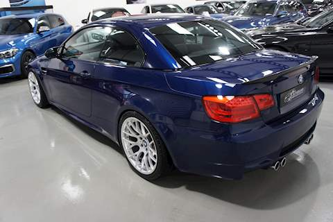 Bmw 3 Series - Large 13