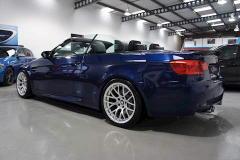 Bmw 3 Series - Large 24