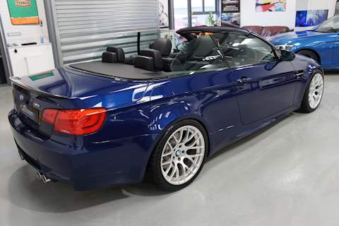 Bmw 3 Series - Large 25