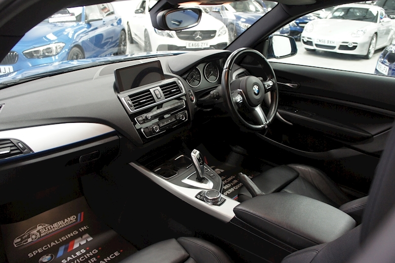 Bmw 1 Series - Large 32