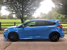 Ford Focus 2.3 - Thumb 6