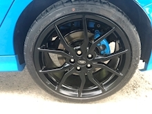 Ford Focus 2.3 - Thumb 7