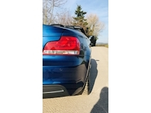 BMW 1 Series 2.0 - Thumb 23