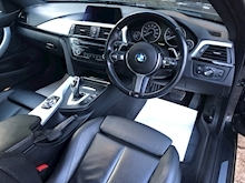 Bmw 4 Series 2.0 - Thumb 5