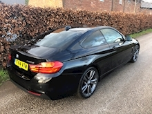 Bmw 4 Series 2.0 - Thumb 2