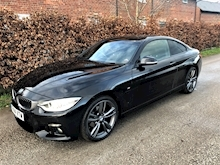 Bmw 4 Series 2.0 - Thumb 1