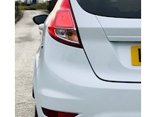 Ford Fiesta 1.2 - Thumb 14
