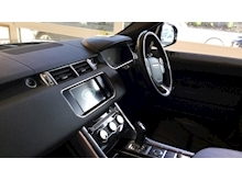 Land Rover Range Rover Sport 3.0 - Thumb 12