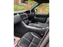 Land Rover Range Rover Sport 3.0 - Thumb 11