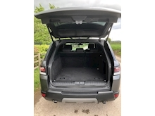 Land Rover Range Rover Sport 3.0 - Thumb 10