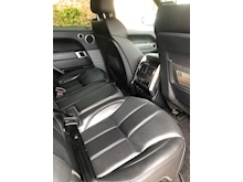 Land Rover Range Rover Sport 3.0 - Thumb 15