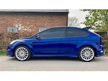 Ford Focus 2.5 - Thumb 6