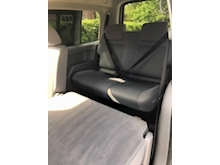 Volkswagen Caddy Maxi 2.0 - Thumb 13