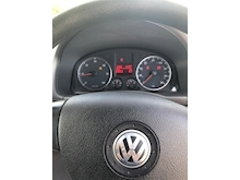 Volkswagen Caddy Maxi 2.0 - Thumb 15