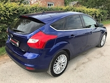 Ford Focus 1.0 - Thumb 2