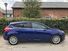 Ford Focus 1.0 - Thumb 6