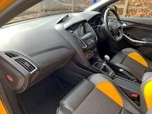 Ford Focus 2.0 - Thumb 17
