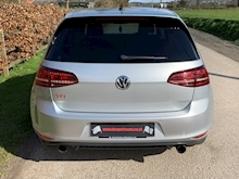 Volkswagen Golf 2.0 - Thumb 15