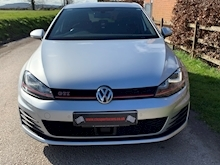 Volkswagen Golf 2.0 - Thumb 9